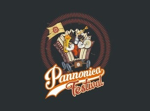7. Festiwal Pannonica