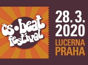 Československý beat-festival