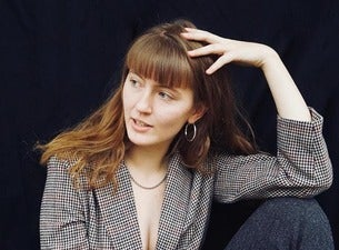 Tara Nome Doyle