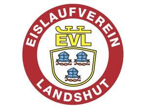 EV Landshut Eishockey