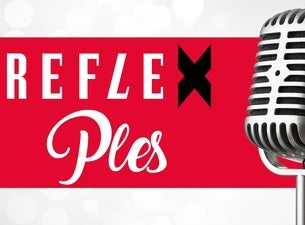 Reflex ples