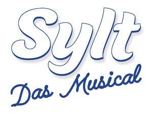 Sylt - Das Musical