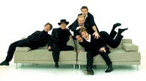 The Hollies | VIP-Tickets