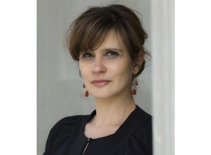 Birgithe Kosovic
