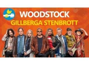 Gillberga Stenbrott