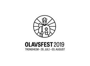 Olavsfest