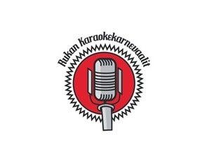 Rukan Karaokekarnevaalit 2018
