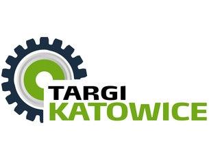 Międzynarodowe Targi Górnictwa, Przemysłu Energetycznego i Hutniczego KATOWICE 2019