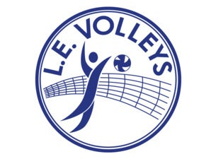L.E. Volleys