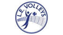 L.E. Volleys  - VI Frankfurt