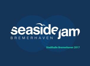 Seaside Jam