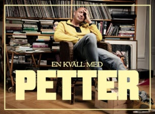 Petter