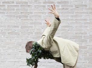 Cirko: Sivuhenkilöt: Mun siivet ei mahdu kahvihuoneeseen