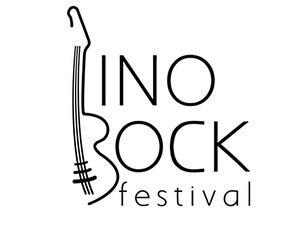 Ino-Rock Festival