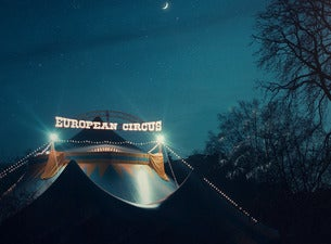 Festival Du Cirque Européen