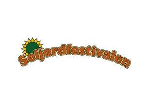 Seljordfestivalen