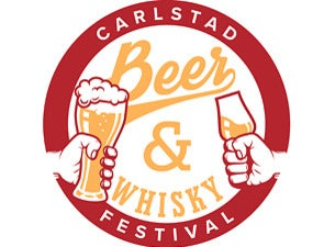 Carlstad Beer and Whisky Festival
