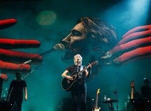 12 juli concert nijmegen