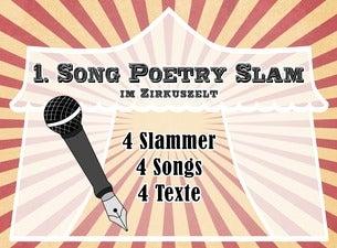 1. Song-Poetry-Slam