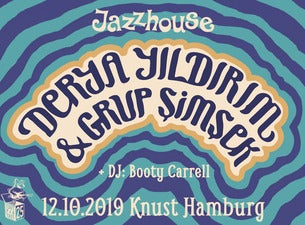 Jazzhouse Festival