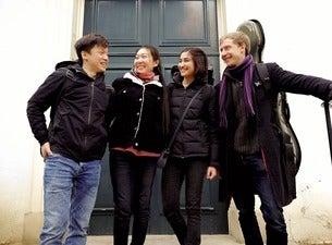 Neos Ensemble