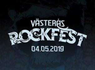 Västerås Rockfest