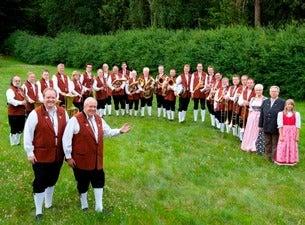 Original Egerland Musikanten