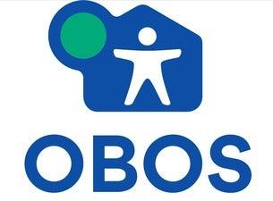 Få OBOS-rabatt
