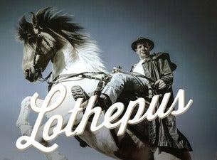 Lothepus