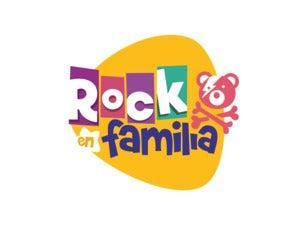 Rock en familia - Descubriendo a AC/DC y GUNS AND ROSES
