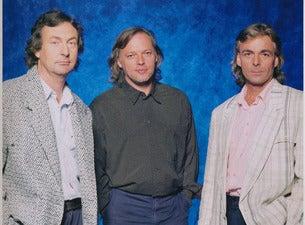 Pink Floyd foredrag