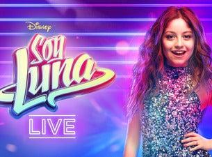 Soy Luna De Populaire Disney Channel Serie Is Haast Onmisbaar Geworden Voor De Nieuwe Jonge Generatie