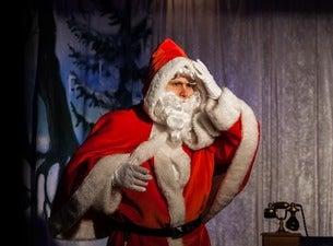 Weihnachtsmann in Not - Varia Vineta Theater