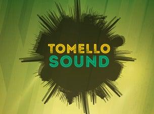 TomelloSound