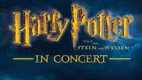 Harry Potter und der Stein der Weisen | Premium