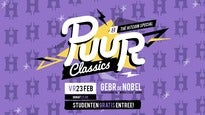 Puur Classics - The Hitcoin Special