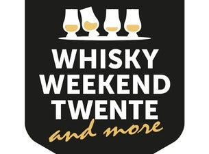 Whisky Weekend Twente
