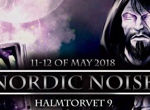 Nordic Noise 2018