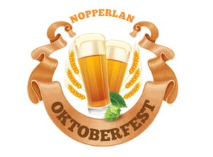 Nopperlan Oktoberfest
