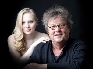 Lutz Görner & Nadia Singer