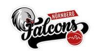 Nürnberg Falcons - Mitteldeutscher Basketball Club