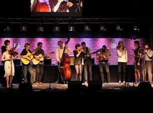 Internationales Freepsumer Gitarrenfestival