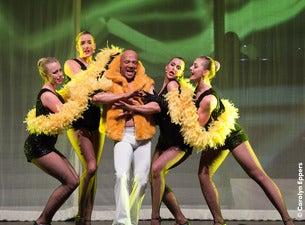 Die große Andrew L. Webber Musical Gala