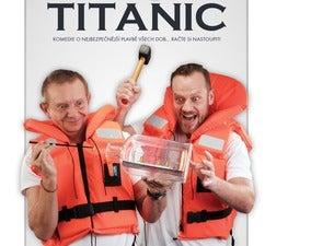 Titanic (CZ)