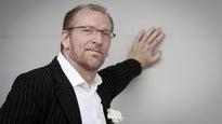 """ Merci..."" Jazzige Hommage an Udo Jürgens mit Jörg Seidel Quartett"