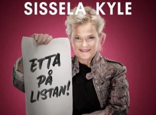 Sissela Kyle