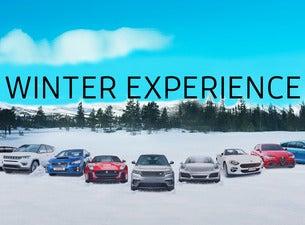 Autostrada Winter Experience