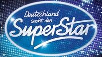 Deutschland sucht den Superstar - Halbfinale