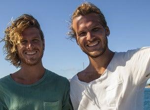 Emil og Theis