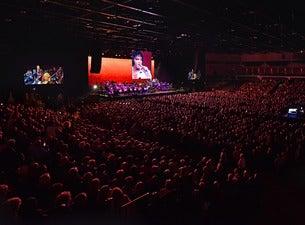 Elvis In Concert